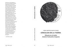 Círculos en la tierra