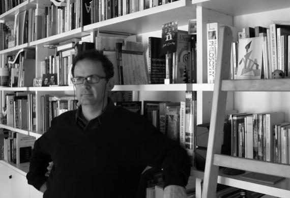 Por una Crítica de la<br />Ideología en Arquitectura