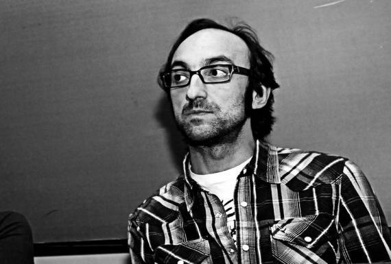 Agustín Fernández Mallo, escribirá en Missbehave
